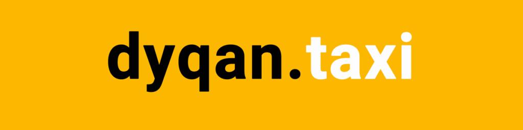 Dyqan Taxi Bli online blerje dyqan online ne shqiperi me garanci