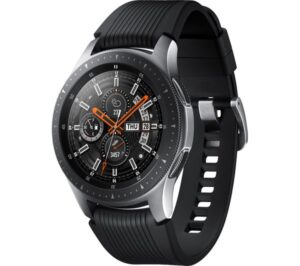 Galaxy Watch 46mm Dyqan Taxi Online
