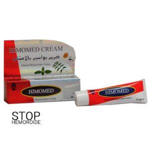 krem per hemoroide hemorroidet hemorroide kurimi simptomat ne shtatezani shero hemoroidet e jashtme dyqan taxi hemorroide himomed ilac