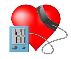 Hipertensioni - Matja e tensionit