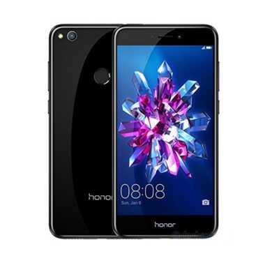 Huawei honor 8 lite smartphone dyqan taxi online