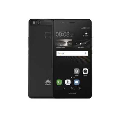 Huawei p9 lite smartphone dyqan taxi blerje online