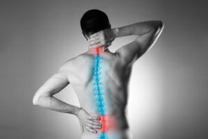 dhimbje Shpine si ti largojme dhimbjet e shpines