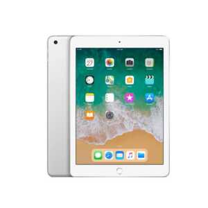 ipad apple 6 dyqan taxi online 4g tablet