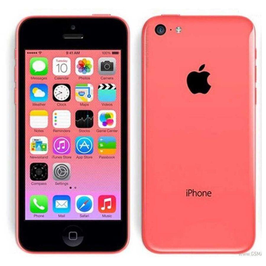 iphone 5c blerje online ne dyqan taxi blerje te sigurta ne shqiperi tirana albania apple iphone