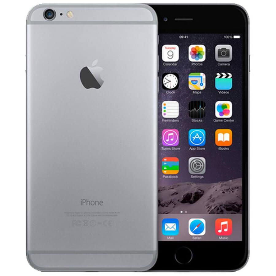 iPhone 6 i perdorur Apple Dyqan Taxi te blerje Online Bli tani apple id icloud