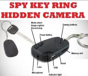 kamer spiune ne forme pulti celesi makine dyqan taxi Online Shop Video Kamera pergjimi