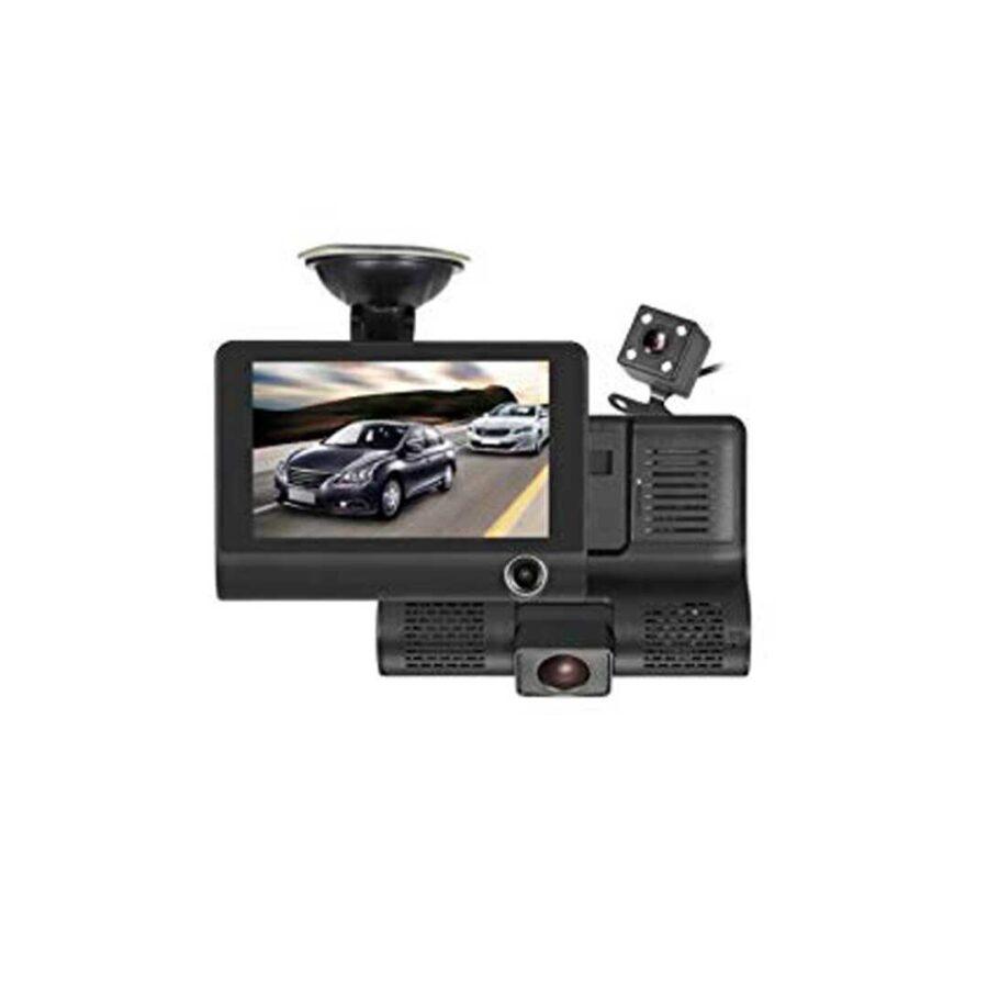 kamera per makine n7 3 kamera camera dyqan taxi online porosi blerje