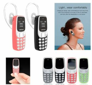 l8star best phone price