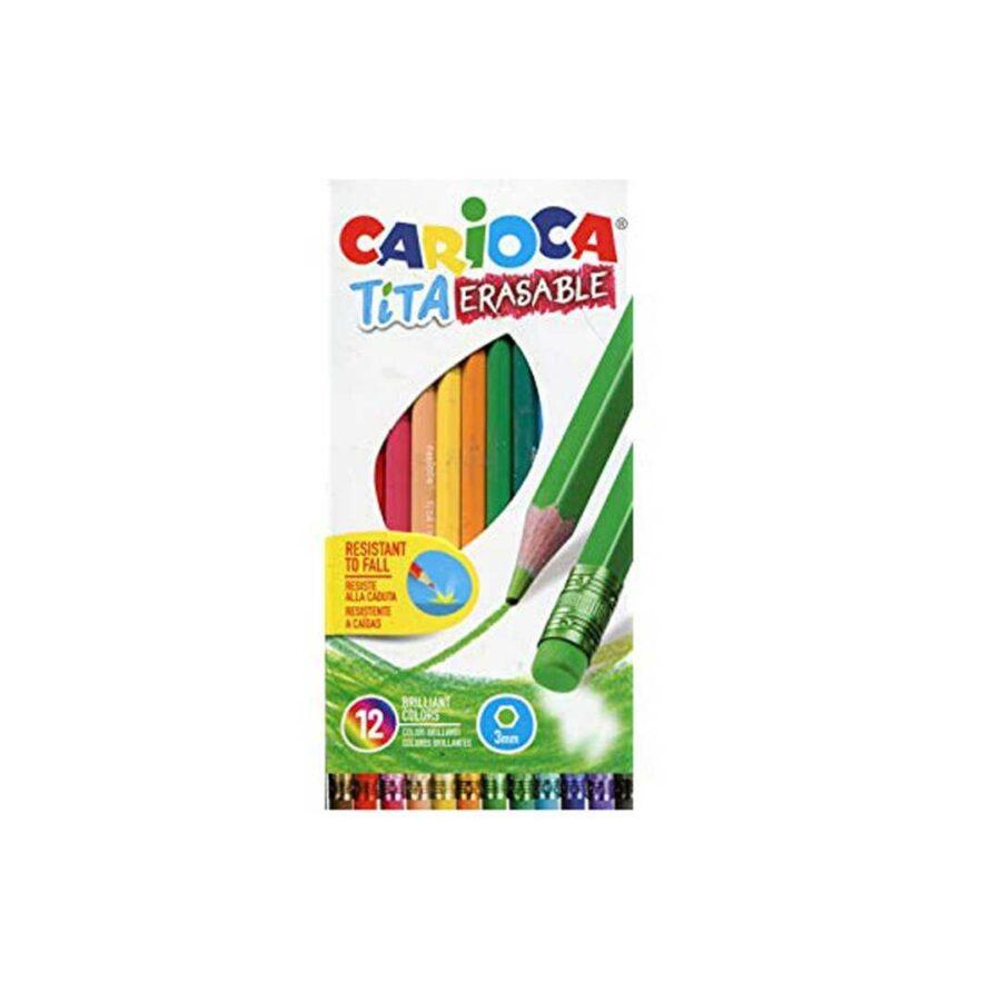 lapsa druri me ngjyra carioca tita erasable 6438 dyqan taxi kukulla per femije laps al