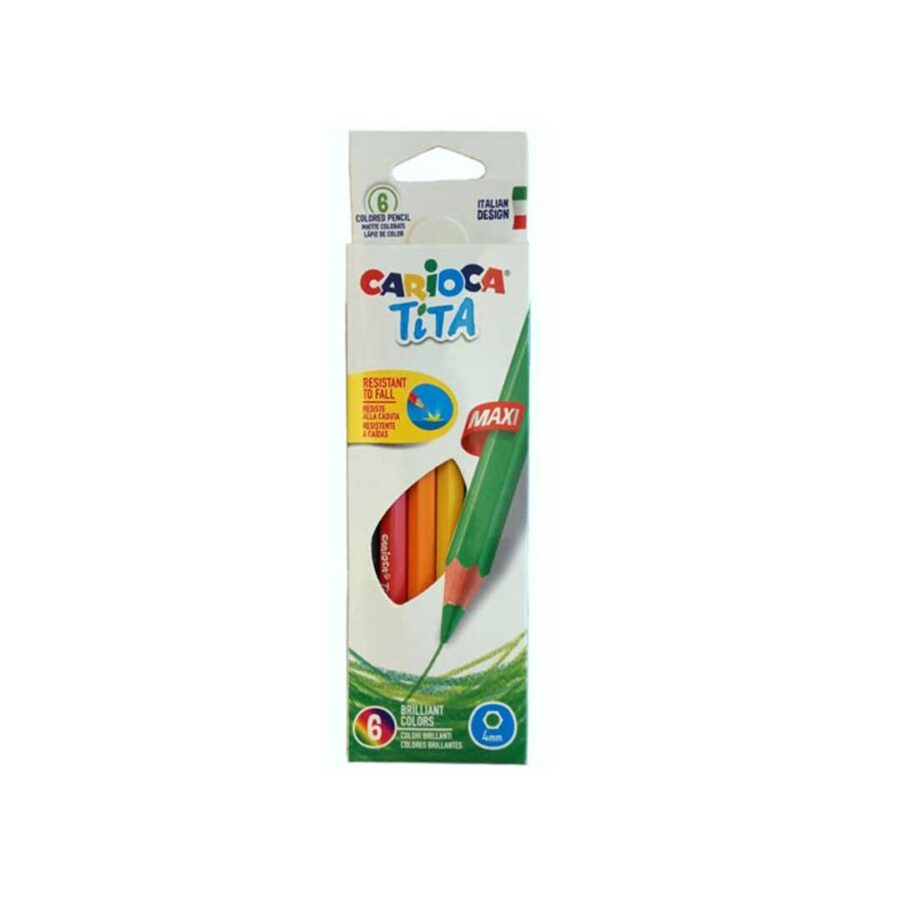 Lapsa me ngjyra per femije carioca tita maxi 6431 dyqan taxi