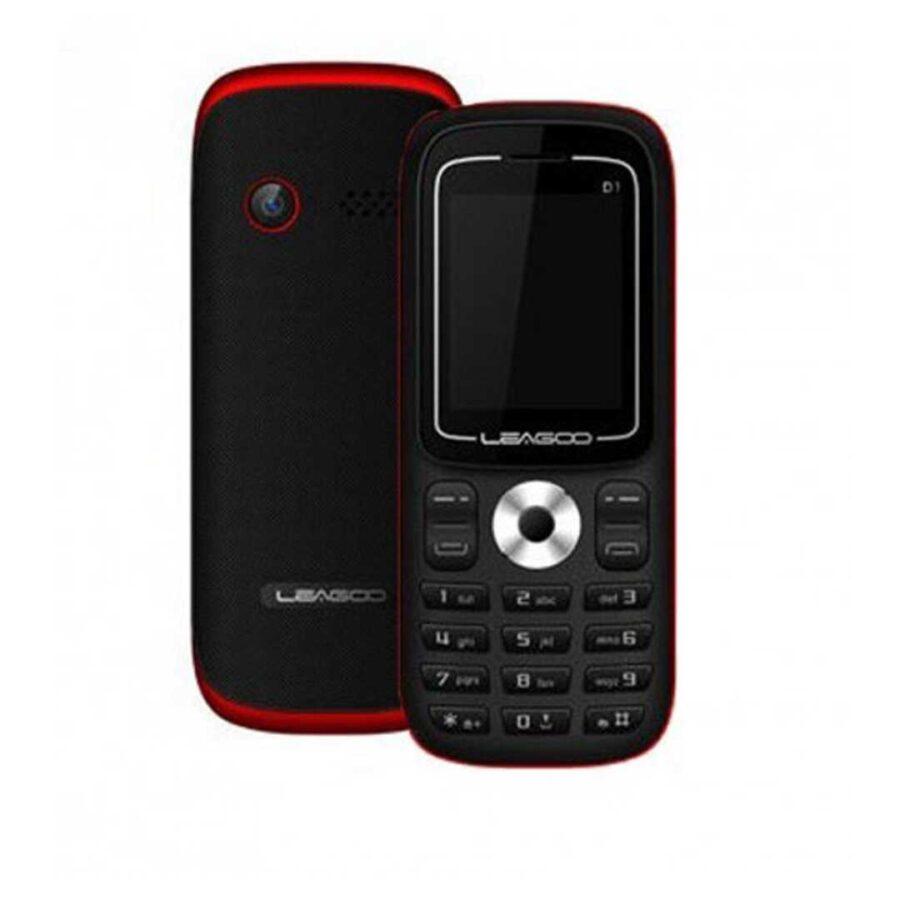 Leagoo d1 celulare dyqan taxi blerje online porosi