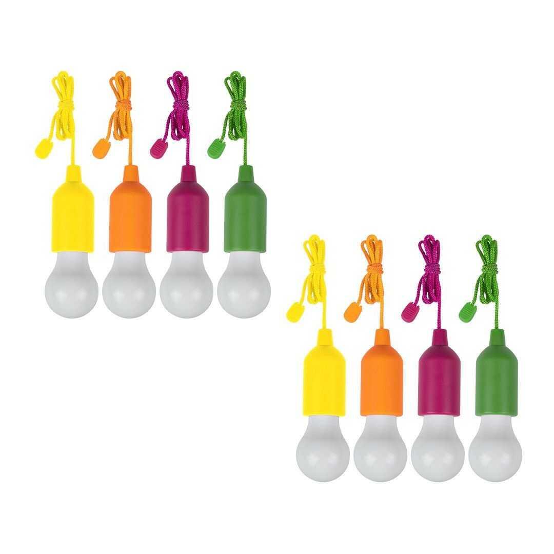 Llampa Led Portative Me bateri light dyqan taxi online blerje