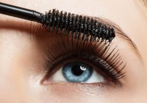Mascara per syte 3d fiber eyelashes bli online porosit dyqan taksi