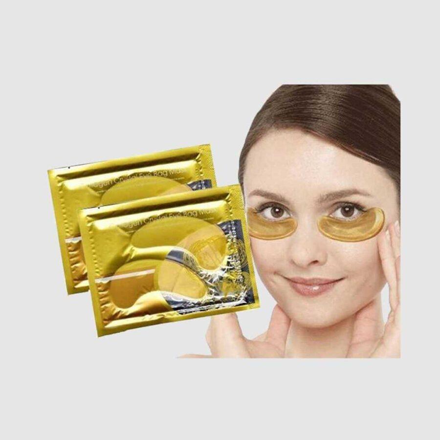 Maske kolagjeni per syte maske e gomuar maska dyqan taxi blerje online