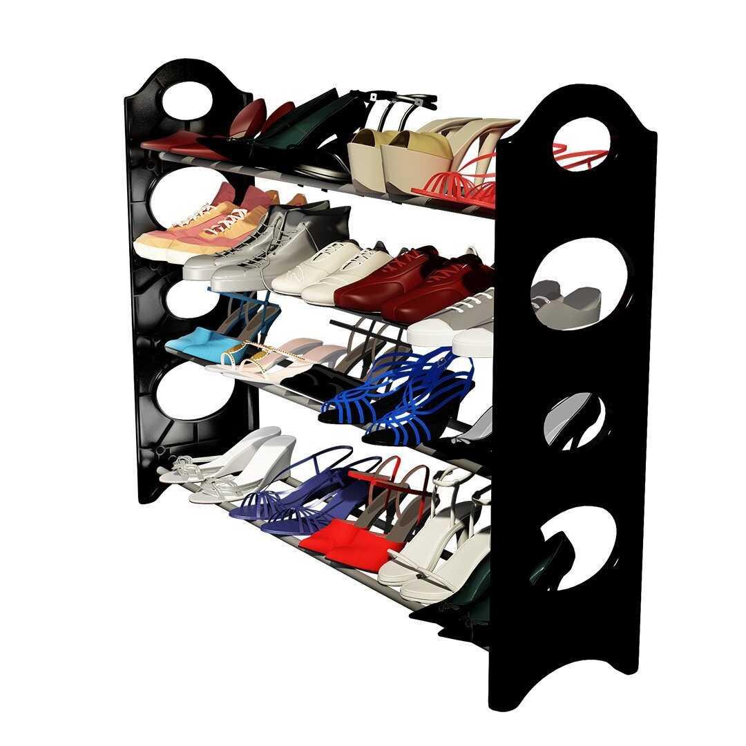 raft per kepuce Pajisje shtepie moderne dyqan taxi online blerje kepuce