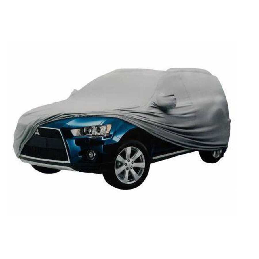 Mbulese makinash cilesore car cover blerje online dyqan taxi