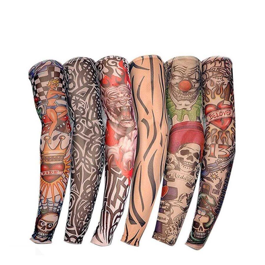 menge tatuazh sleeve tatoo dyqan taxi online porosi