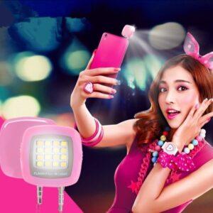 Mini flash kamera per telefonin bli porosit online dyqan taxi