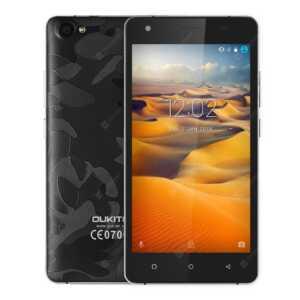 Oukitel C5 Pro smartphone Dyqan taxi online blerje