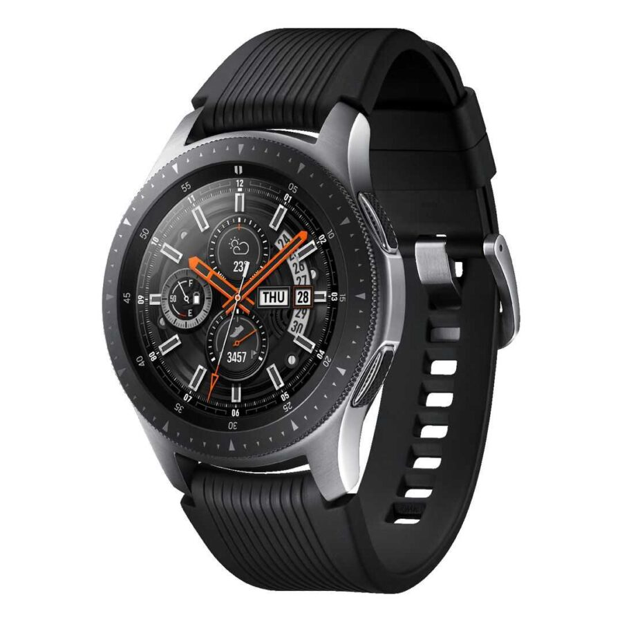 samsung galaxy smartwatch smart watch dyqan taxi online blerje porosi