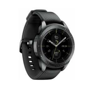 samsung watch galaxy watch smart watches for men dyqan taxi online