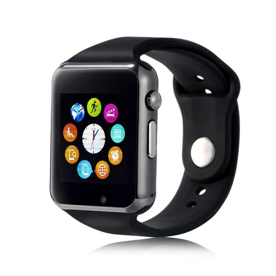 smart watch a1 ore inteligjente dyqan taxi online porosi blerje