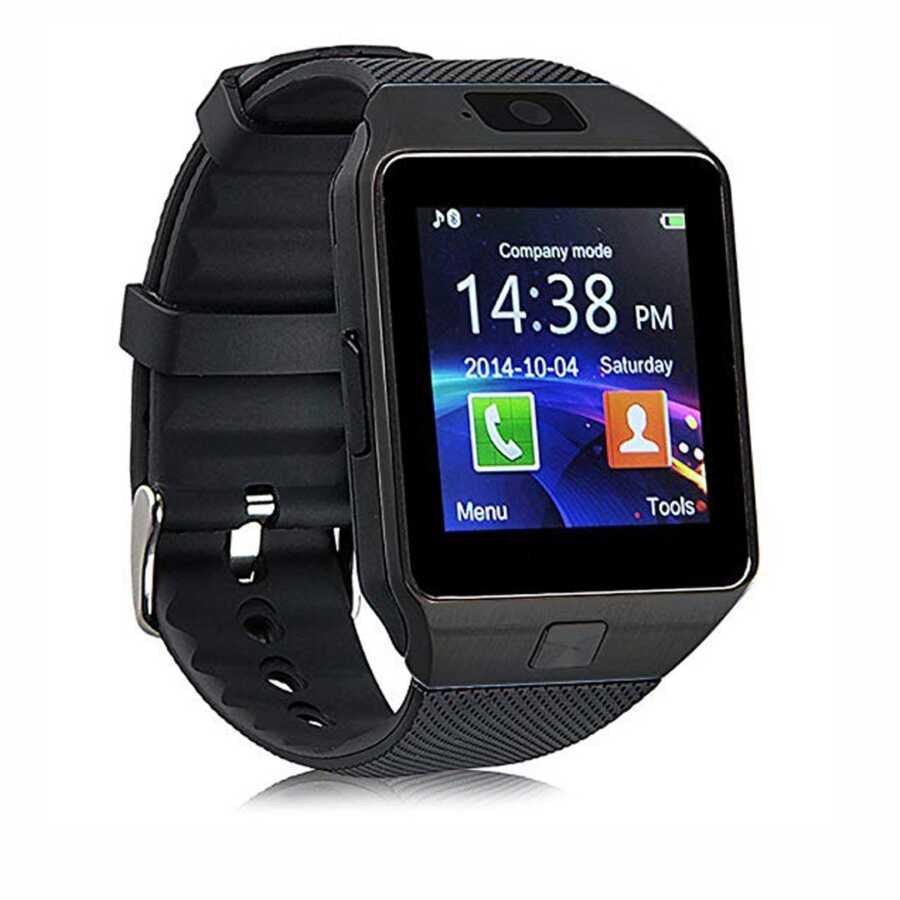 smart watch dz 09 ore inteligjente dyqan taxi online porosi