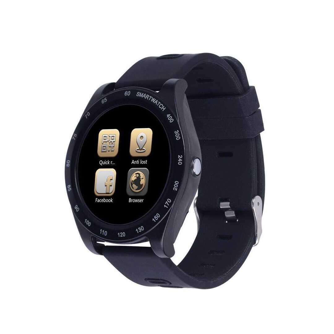 Smart Watch Z1 Ore inteligjente Dyqan Taxi online blerje porosi