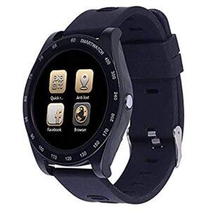 Smart Watch Z1 Ore Inteligjente me karikim ne shitje online
