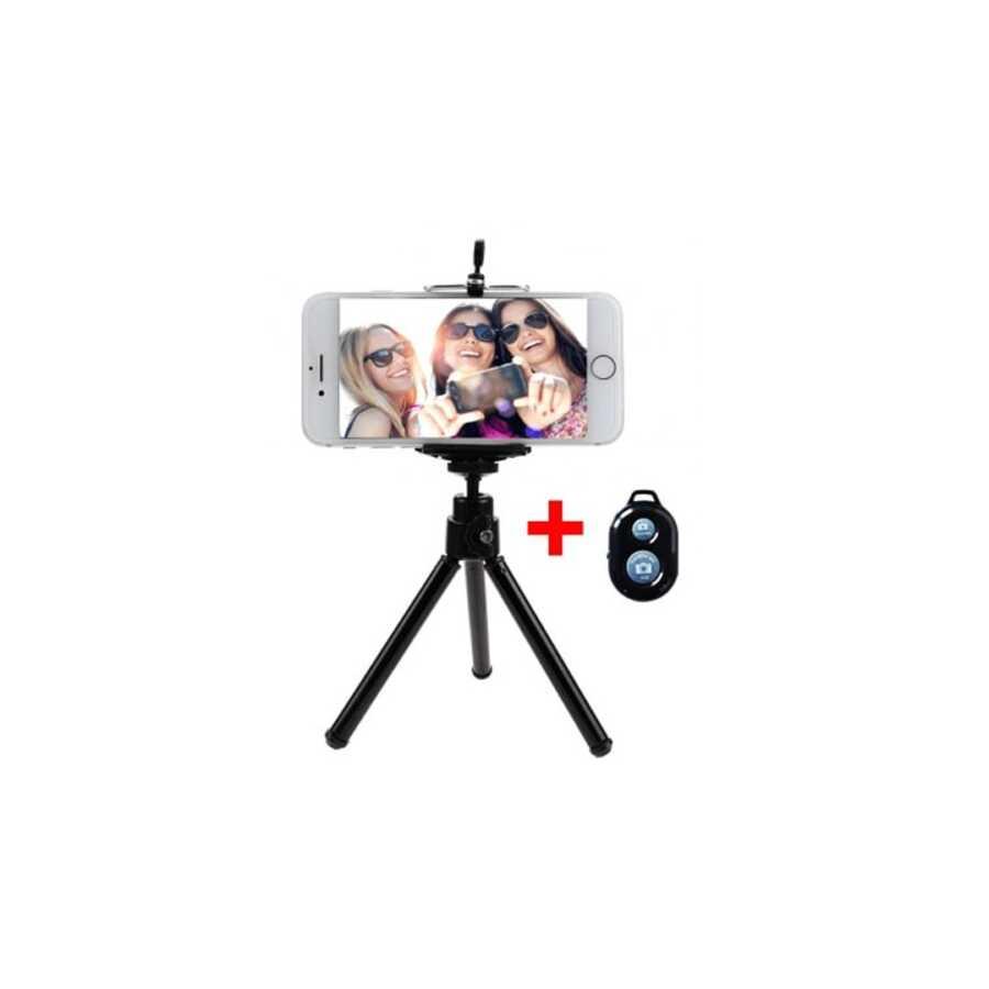 stativ dhe telekomnade me bluetooth camera dyqan taxi blerje online