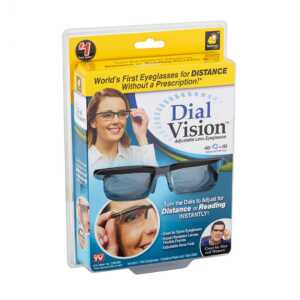 syze dial vision lente te rregullueshme dyqan taxi online blerje porosi