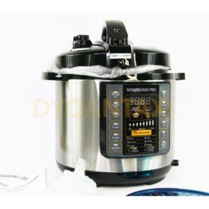 tenxhere multi cooker montecasa premium pro dyqan taxi