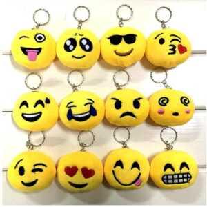 varese celesash me emoji emojis dyqan taxi online porosi blerje laughing smile emojs