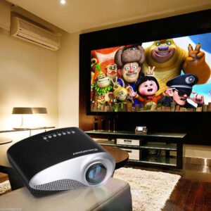 video projektor ne shitje mini foto dyqan taxi online