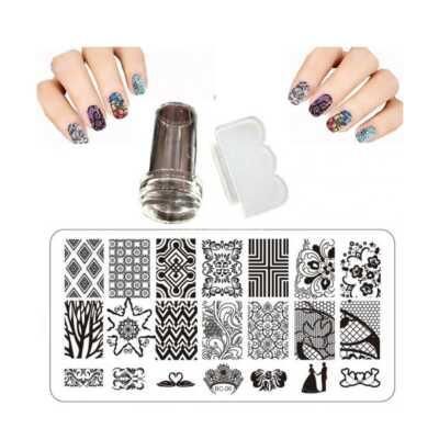 vule per thonjte nails art dyqan taxi blerje online dizajne te ndryshme
