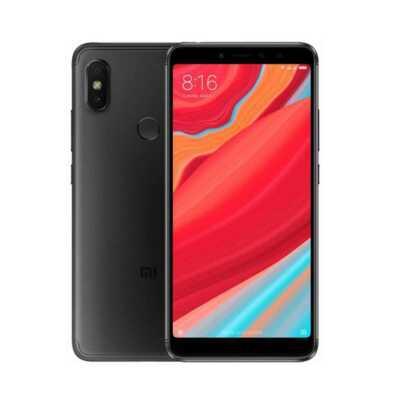Xiaomi redmi s2 dyqan taxi online blerje porosi smartphone celulare