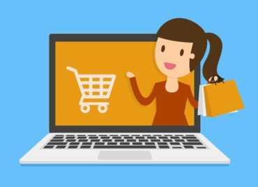 Online Shopping Albania