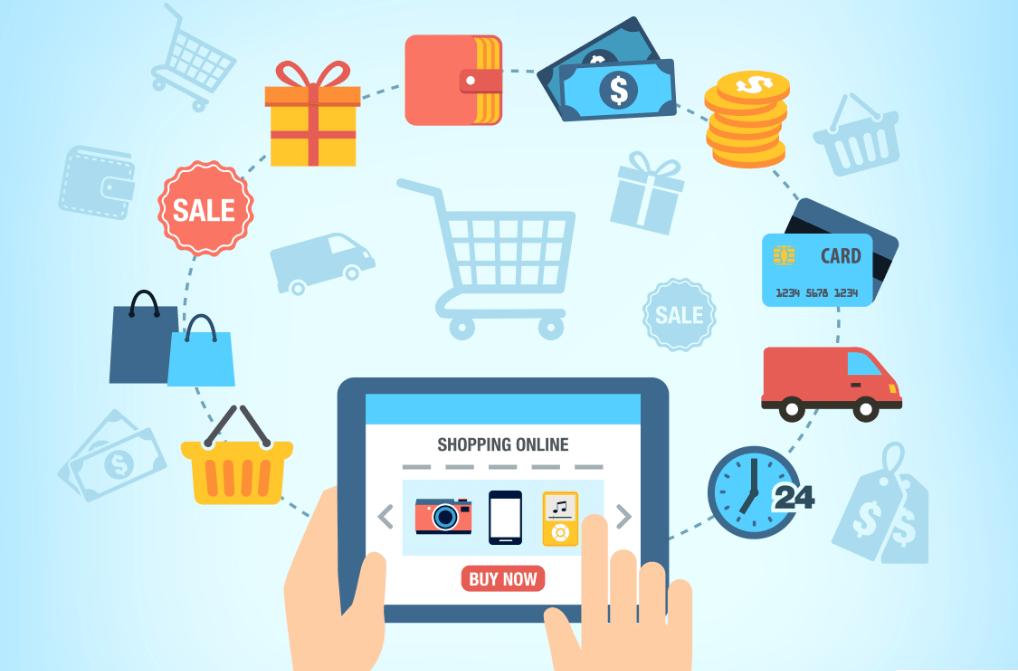 online shopping albania shop tirana blerje dyqan shitje bli ne shqiperi