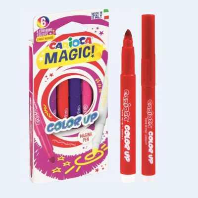 6171 carioca magic colour per femije markers lapsa bojra te lengshem