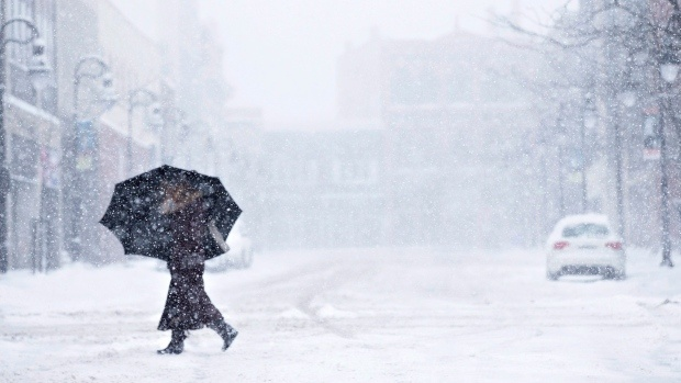 Stina e dimrit LEKURA