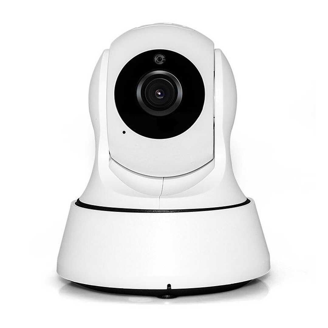 kamera sigurie per shtepi wireless ip camrea P2P sisteme sigurie tirane mini auto program per monitorim