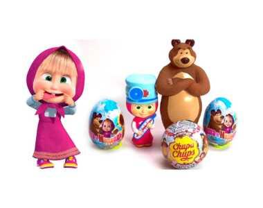 kukulla per femije masha dhe ariu kuklla per femij shopping online albania lodra