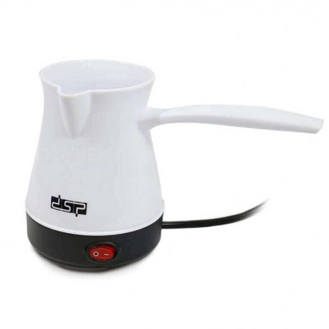 xhezve elektrike per kafe dsp 1 kafe turke miremengjes me kafe