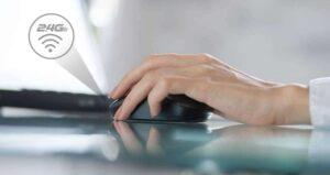 a4tech wireless keyboard theme and mouse free