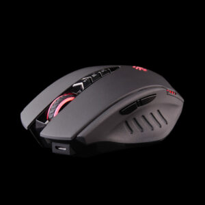 wireless mouse a4tech gaming blood