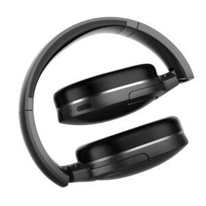 baseus encok wireless headphone d02