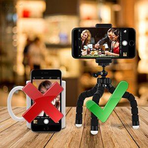 tripod stand camera stativ kamera