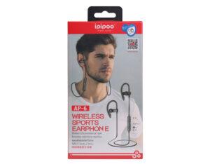 best earphones ipipoo