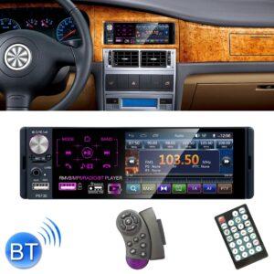 kasetofon me ekran per makina ne shitje me usb car multimedia player